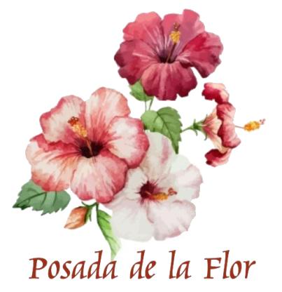 Posada De La Flor Uruguay